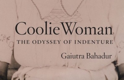 coolie-woman-k-620x400