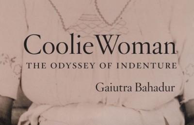 coolie-woman-k-620x400