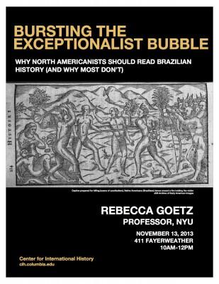 CIH Goetz poster