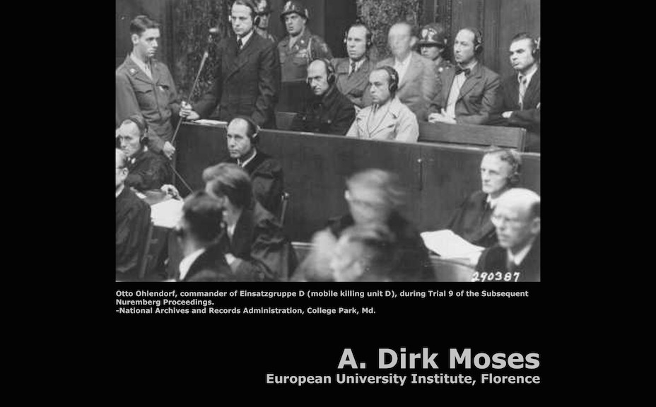 20140923 Moses-Genocide Poster - web format